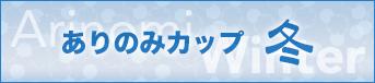 bnr_top_arinomi_04